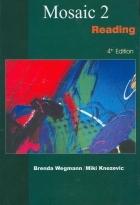 Mosaic 2 Reading 4th Edition