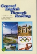 General English Through Reading by Mehdi KHademzadeh
