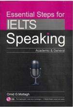 Essential Steps For IELTS Speaking