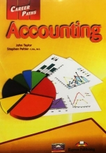 Career Paths Accounting + CD