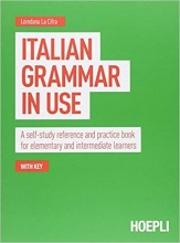 Italian grammar in use