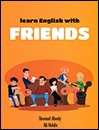 Learn English With Friends