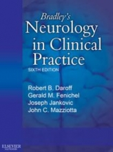 Bradley's Neurology in Clinical Practice 2012 3vol