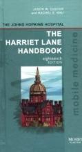 2009 The Harriet Lane HandBook