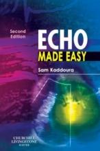 Echo Made Easy, 2e 2009