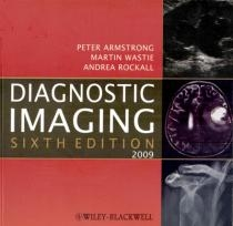 Diagnostic Imaging Armstrong 2009