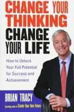 کتاب زبان کتاب Change Your Thinking Change Your Life