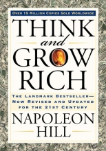 کتاب زبان Think and Grow Rich