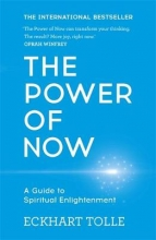 کتاب رمان انگلیسی The power of Now